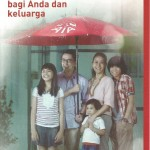 Agen Asuransi AIA Family First Protection Jakarta