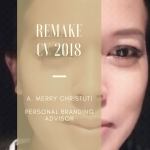 Personal BRANDING by Coach Merry